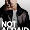 poster-Eminem-Not-Afraid