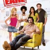 poster-My-Name-Is-Earl