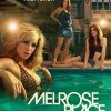 poster-melrose-place