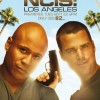 poster-ncis-los-angeles