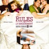 poster-rules-of-engagement