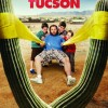 poster-sons-of-tucson