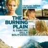 poster-the-burning-plain