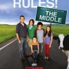 poster-the-middle