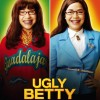 poster-ugly-betty