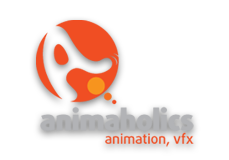Animaholics - animation and visual effects